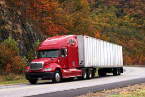 Class A & B Truck Drive Away Service