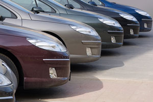 Driveaway Services For Car Dealerships